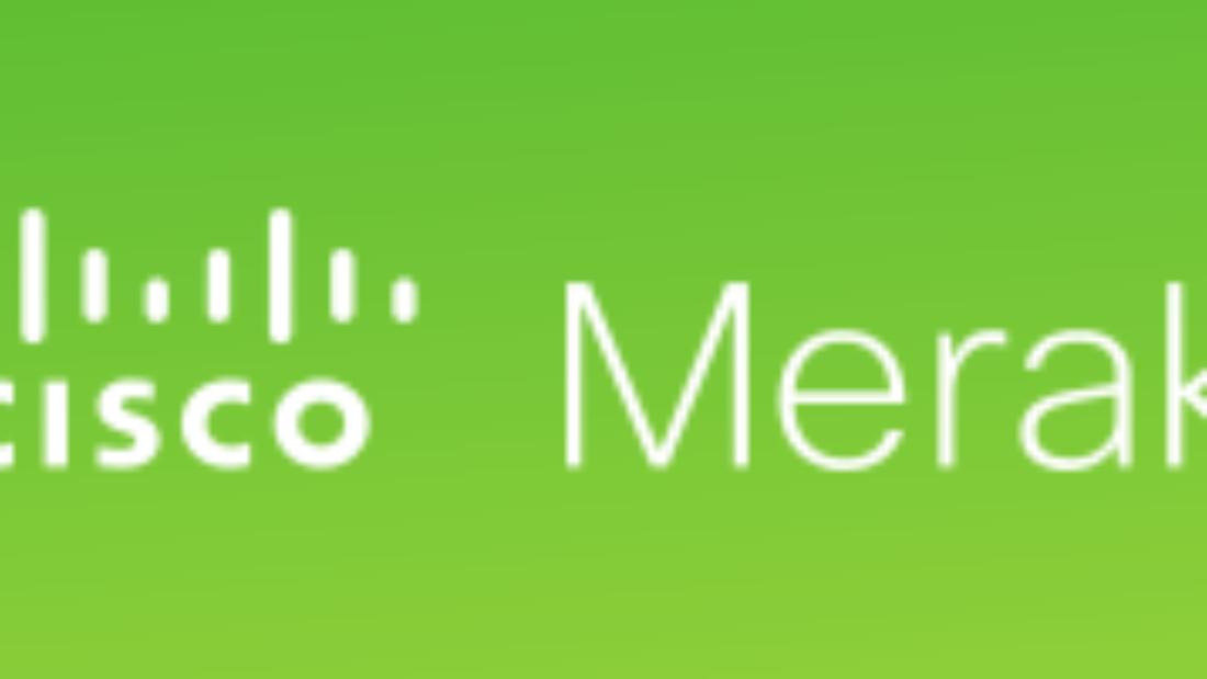 Meraki_Logo_2016
