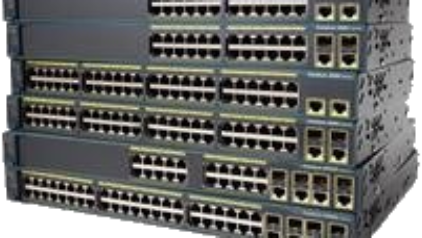 cisco_catalyst_2960