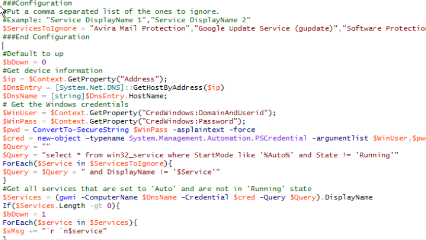 cropped-Windows-PowerShell-ISE.png