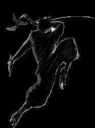 WUG.ninja
